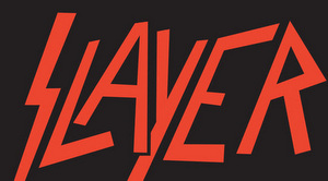 slayer you against you