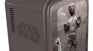 star_wars_battle_front_han_solo_carbonite_fridge