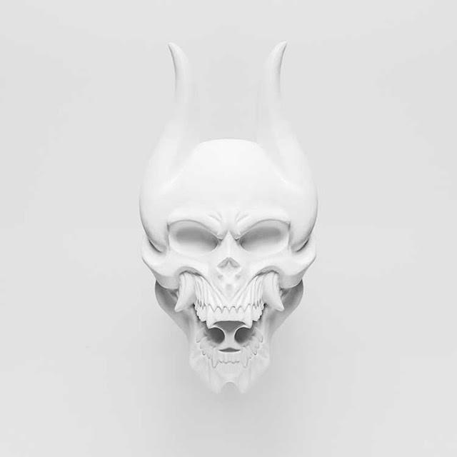 trivium_silence_in_the_snow_album_cover