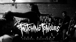 twitching_tongues