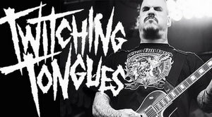 twitching_tongues_sean_martin