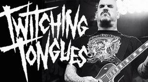 twitching_tongues_sean_martin