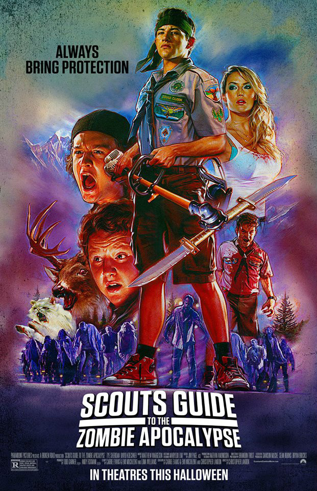 Scouts-Guide-Zombie-Apocalypse-poster-02