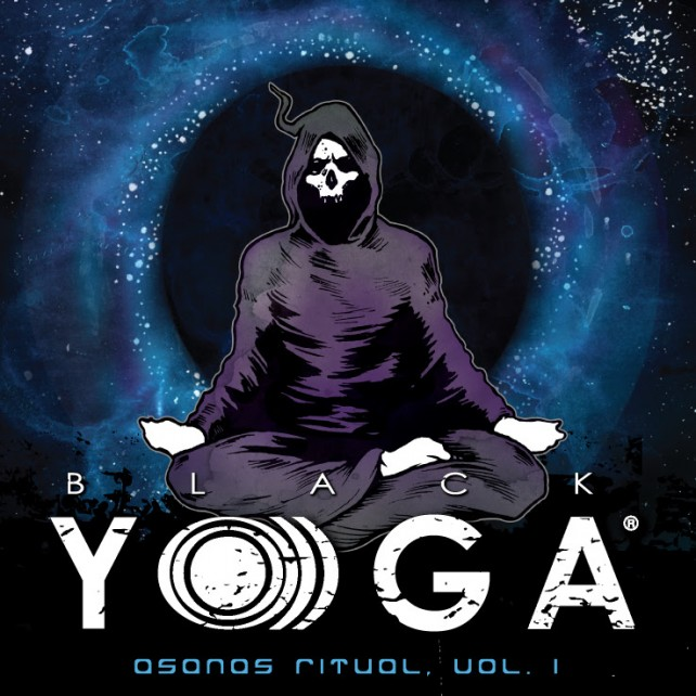 black_yoga_album_cover