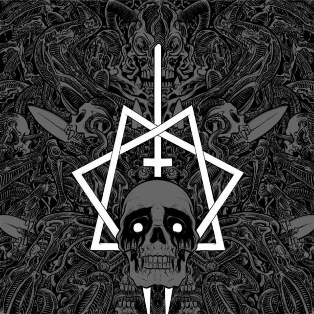 child_bite_Morbid Tales A Tribute To Celtic_album_cover