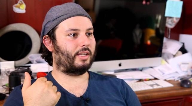 james_cullen_bressack_interview_2015-1
