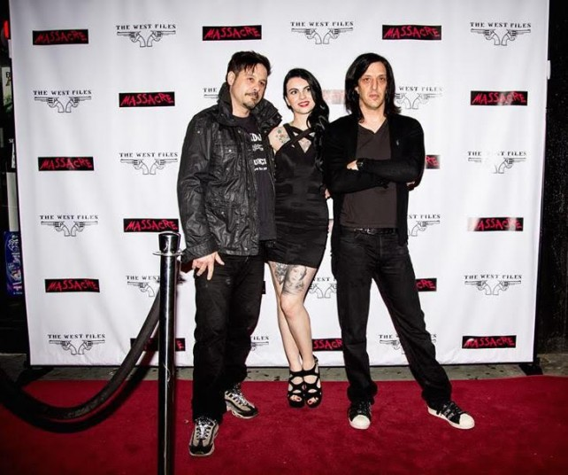 massacre_red_carpet