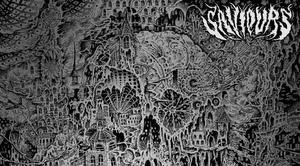 saviours_palace-of-vision_album_cover