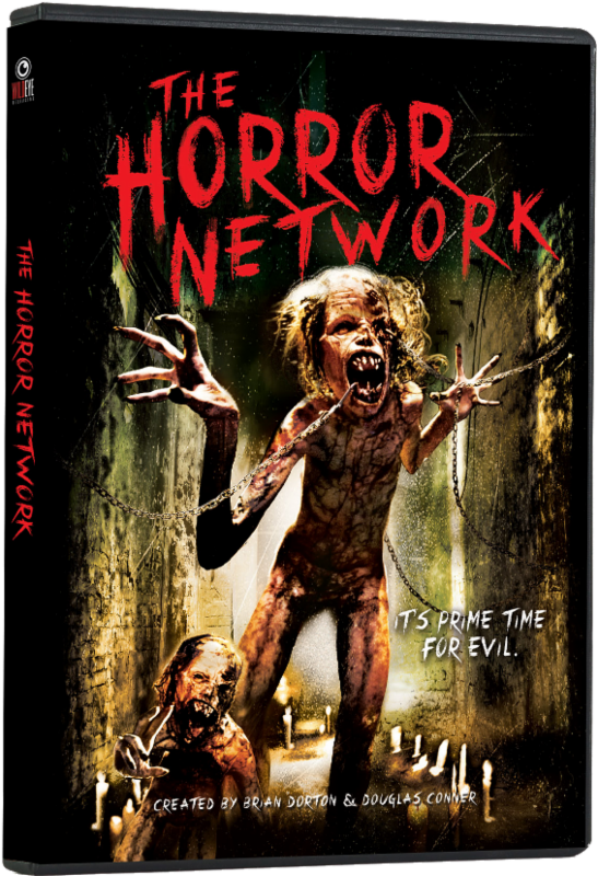 the_horror_network_box_art