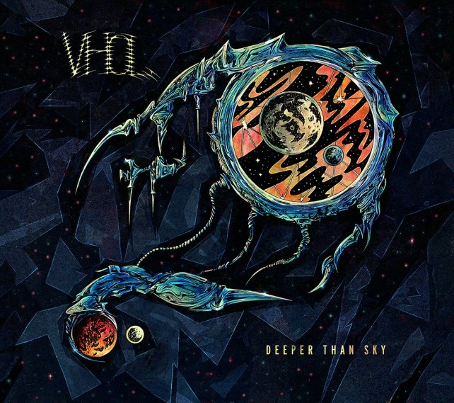 vhol_deeper_than_sky_album_cover