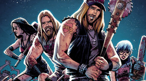 zack_the_zombie_exterminator_comic_cover