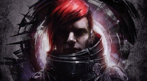 Celldweller_End_of_an_empire_Cover