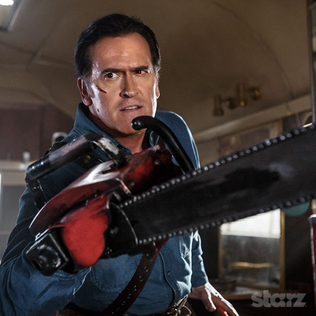 ash_vs_evil_dead_bruce_campbell_chainsaw