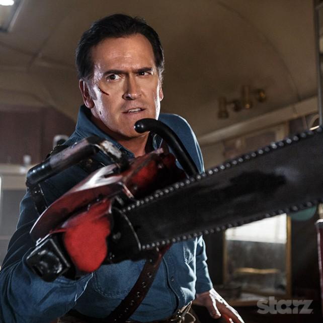 ash_vs_evil_dead_bruce_campbell_chainsaw