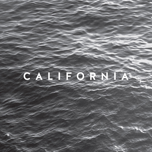 california_ep_cover