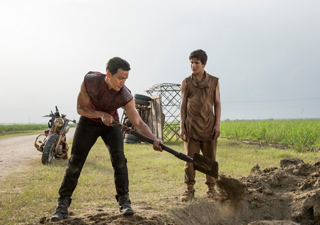 into-the-badlands-episode-101-sunny-wu-7-935