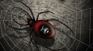 king_diamond_spiders_lullabye_album_cover