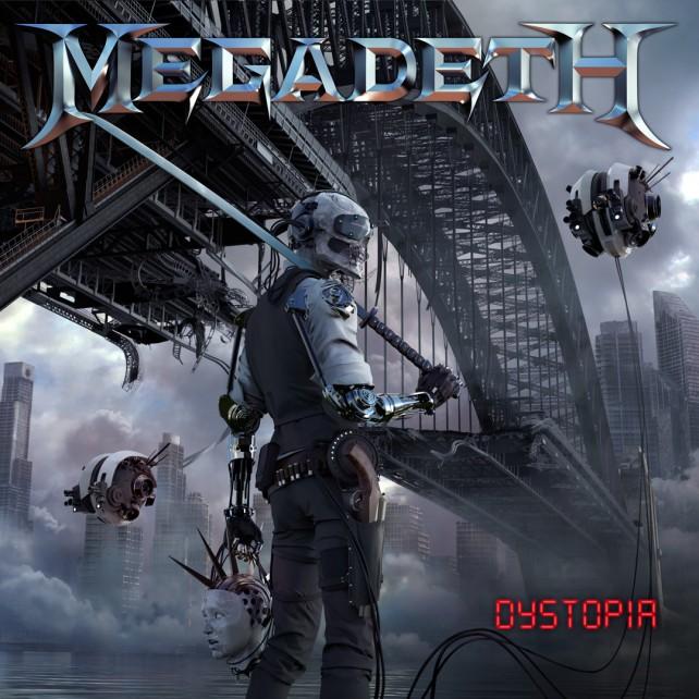 megadeth_dystopia_album_cover