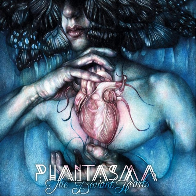 phantasma_The-Deviant-Hearts