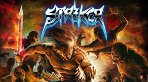 striker_stand_in_the_fire_album_cover