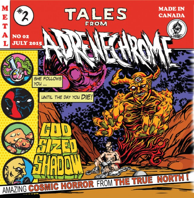 tales_from_adrenechrome_album_cover