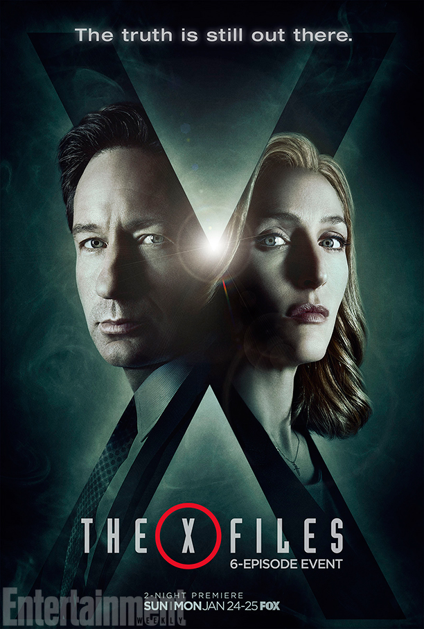 x_files_the_truth_is_still_out_there_poster
