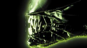 alien_attack_xenomorph