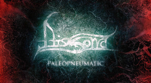 dissona_Paleopneumatic_album_cover