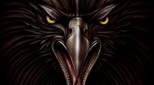 primal_fear_rulebreaker_album_cover