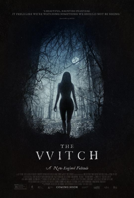 the_witch_2015_poster