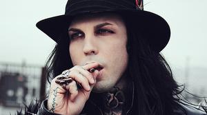 vampires_everywhere_2015_promo
