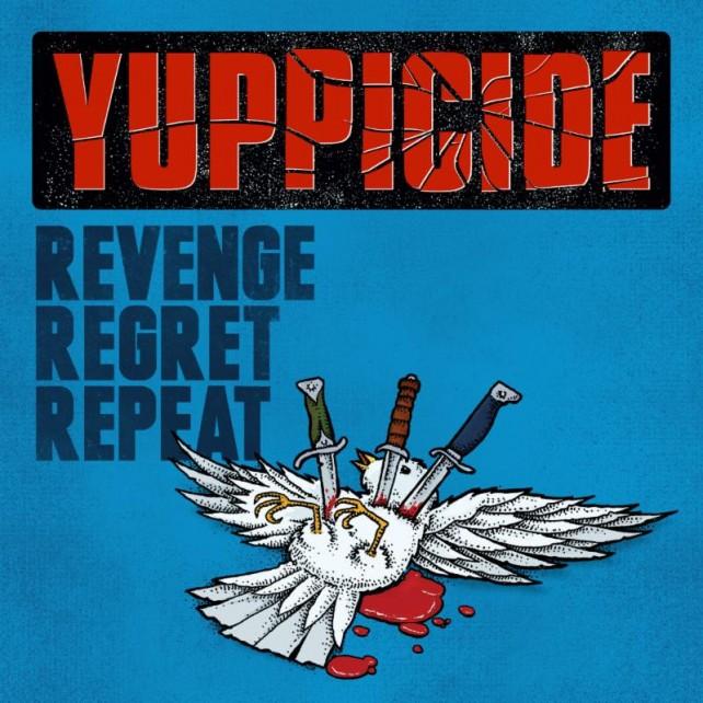 yuppicide_revenge_regret_repeat_album_cover