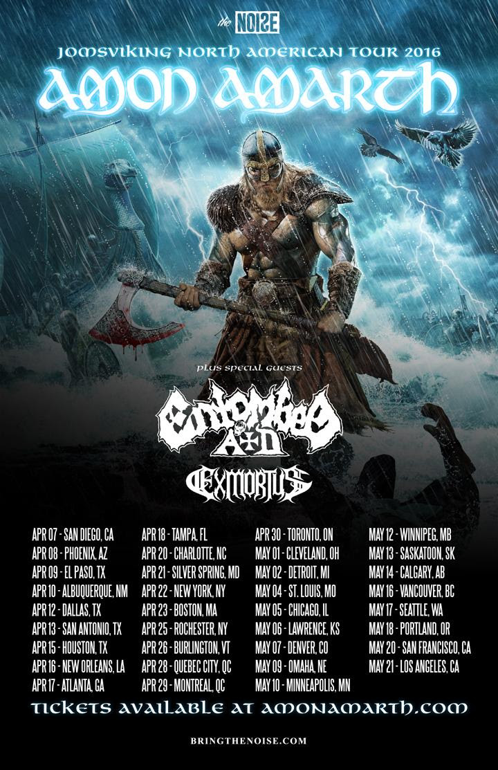 amon_amarth_tour_poster
