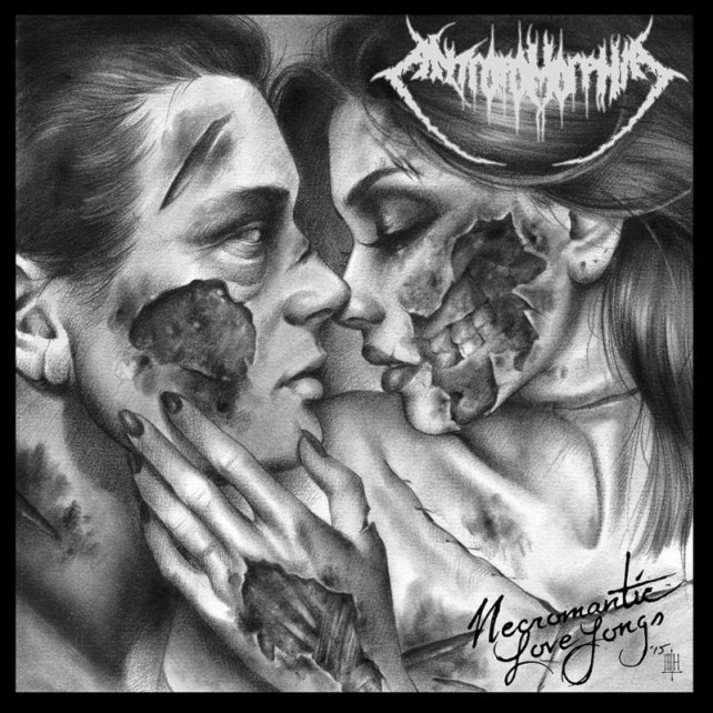 antropomorphia_necromantic_love_songs_reissue_album_cover