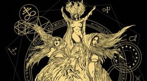 brimstone_coven_black_magic_album_cover