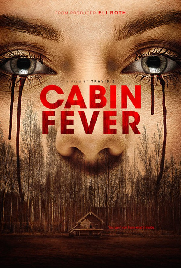 cabin_fever_poster_2016