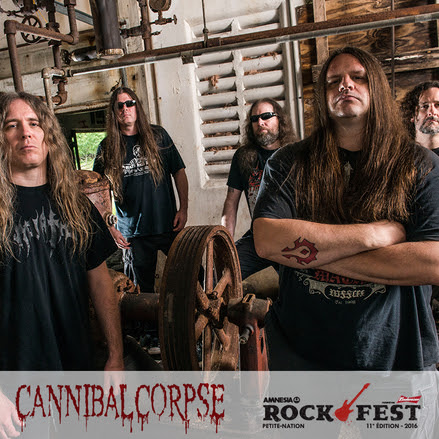 cannibal_corpse_amnesia_rockfest