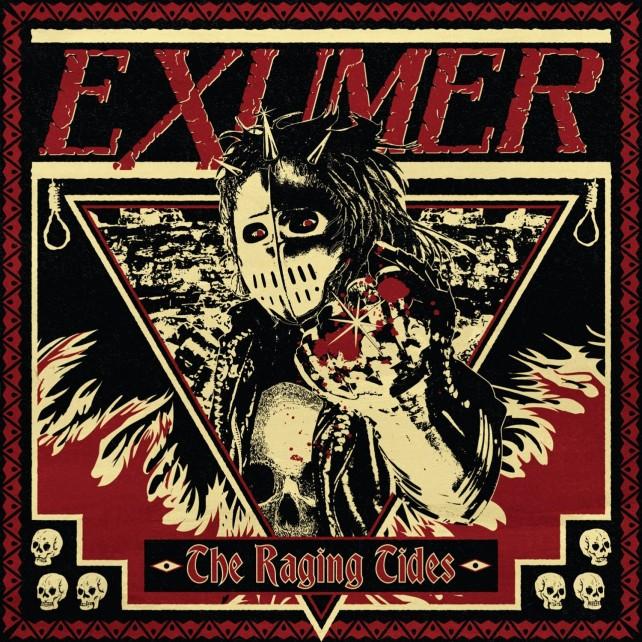 exumer_raging_tides_album_cover