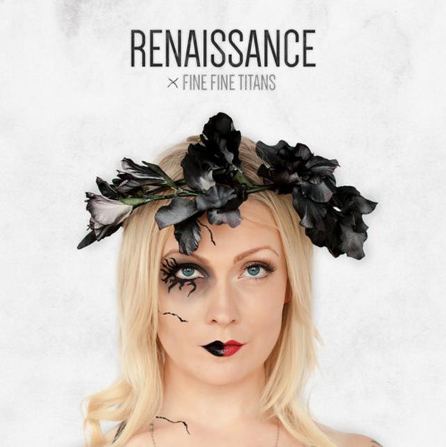 fine_fine_titans_renaissance_album_cover