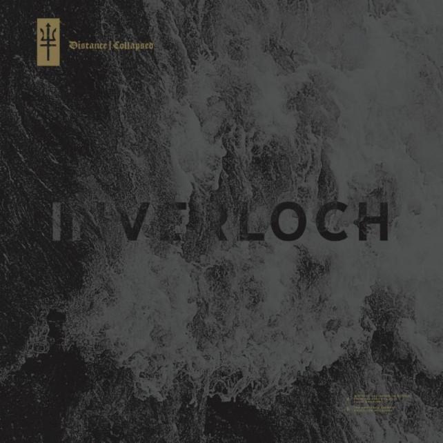 inverloch_distance_collapsed_album_cover