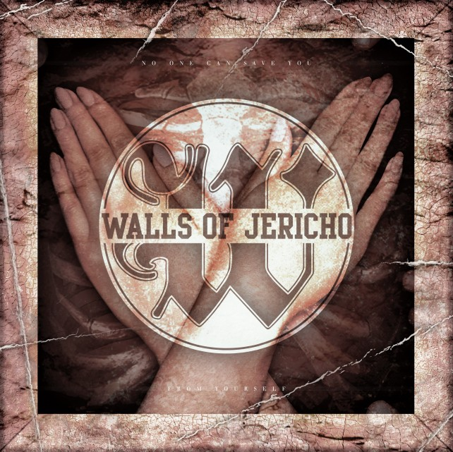 walls_of_jericho_no_one_can_save_you_from_yourself_album_cover