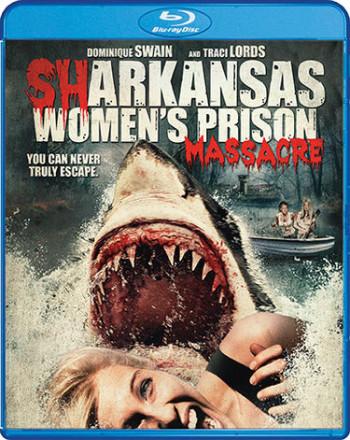 Sharkansas-womens_prison_massacre
