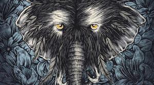 Toothgrinder-Nocturnal_Masquerade-001