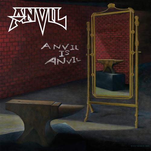 anvil_is_anvil_album_cover
