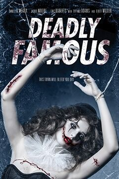 deadly_famous_box_art