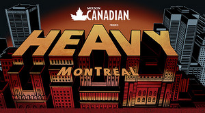 heavy_montreal_2016_lineup_poster