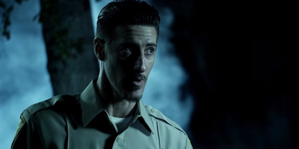 little dead rotting hood sheriff adam eric balfour