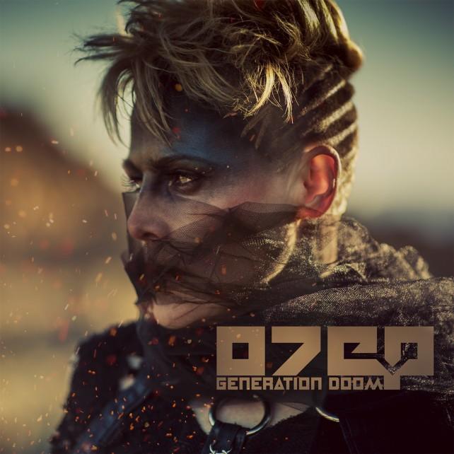 otep_generation_doom_album_cover