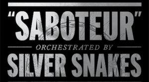 silver_snakes_saboteur_stream_order