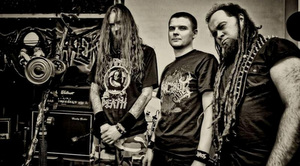 unborn_suffer_open_defiance_video